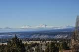 5690 Bluff Lane - Photo 3