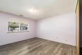 52136 Dorrance Meadow Road - Photo 13