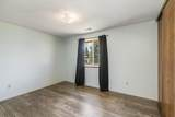 52136 Dorrance Meadow Road - Photo 15