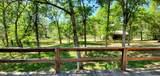 6010 Monument Drive - Photo 3