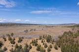 1410 Grizzly Road - Photo 8
