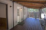 14910 Sugar Pine Way - Photo 30