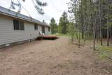 16758 Pony Express Way - Photo 26
