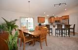 16758 Pony Express Way - Photo 9