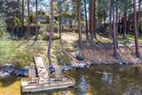 2323 Lakeside Place - Photo 1