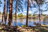 2323 Lakeside Place - Photo 3