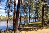 2323 Lakeside Place - Photo 30