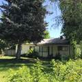 3111 Rogue River Highway - Photo 1