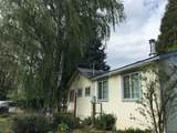 3111 Rogue River Highway - Photo 4