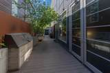 1229 Newport Avenue - Photo 27