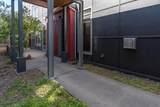 1229 Newport Avenue - Photo 28