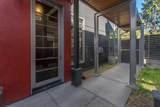 1229 Newport Avenue - Photo 29