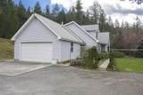 5201 Hugo Road - Photo 2