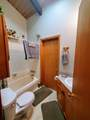 53382 Eagle Lane - Photo 20