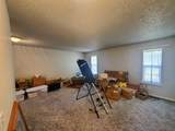 53382 Eagle Lane - Photo 22