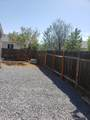 566 Metolius Street - Photo 19