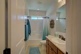 1803 Windward Drive - Photo 20