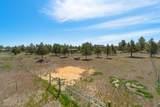 8975 Pasture Court - Photo 21
