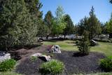 1201 Trail Creek Drive - Photo 25