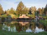 1201 Trail Creek Drive - Photo 32