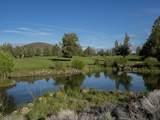 1201 Trail Creek Drive - Photo 33