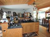 377 Doe Road - Photo 4