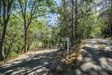 530 Scenic Drive - Photo 6
