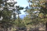0 Stevens Canyon Road - Photo 2
