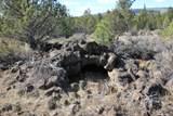 0 Stevens Canyon Road - Photo 4