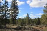 0 Stevens Canyon Road - Photo 5