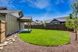 180 Saddlehorn Court - Photo 25