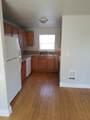 1421 7th Street - Photo 5