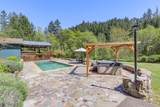 10440 Fork Little Butte Cr Road - Photo 11