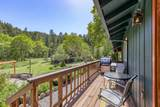 10440 Fork Little Butte Cr Road - Photo 16