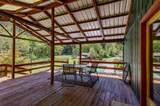 10440 Fork Little Butte Cr Road - Photo 30