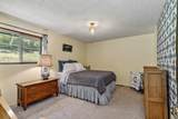 10440 Fork Little Butte Cr Road - Photo 34