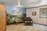 10440 Fork Little Butte Cr Road - Photo 37