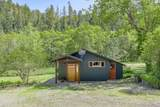 10440 Fork Little Butte Cr Road - Photo 39