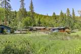 10440 Fork Little Butte Cr Road - Photo 4