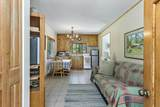 10440 Fork Little Butte Cr Road - Photo 40