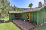 10440 Fork Little Butte Cr Road - Photo 44