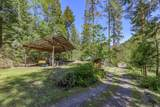 10440 Fork Little Butte Cr Road - Photo 48
