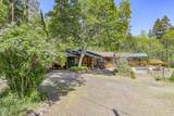 10440 Fork Little Butte Cr Road - Photo 9