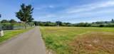 6 Creek Lane - Photo 30
