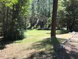 7530 Sterling Creek Road - Photo 27
