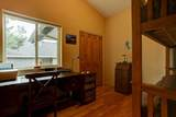 2466 Hemmingway Street - Photo 11