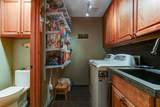 2466 Hemmingway Street - Photo 12