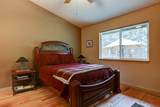 2466 Hemmingway Street - Photo 9