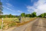 6166 Beagle Road - Photo 3