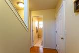 1300 Dixie Lane - Photo 11